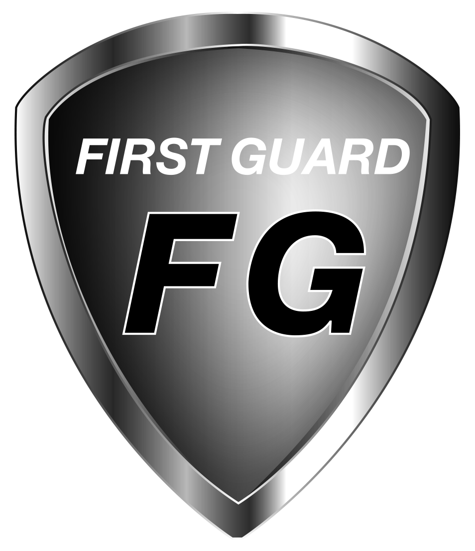 First Guard: Custom Home & Business Security Solutions